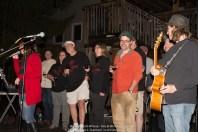 Fire & Wine Festival 048