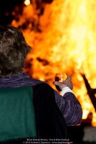 Fire & Wine Festival 142