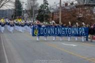 Christmas parade 156