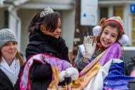 Christmas parade 316