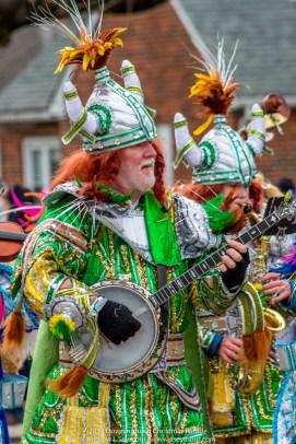 Christmas parade 331