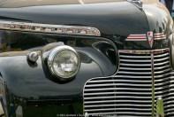 Cars of Radnor Hunt 159