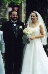 Bride and Groom 001