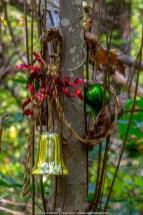 Bells in the Woods 155