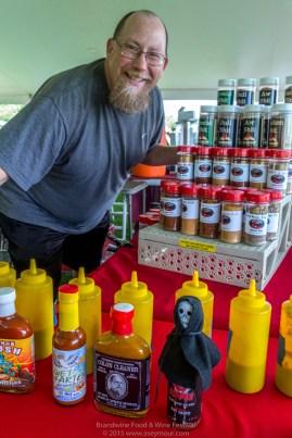Brandywine Food & Wine Festival 042