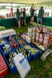 Brandywine Food & Wine Festival 067