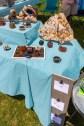 Brandywine Food & Wine Festival 074