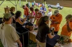 Brandywine Food & Wine Festival 118