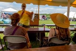 Brandywine Food & Wine Festival 169