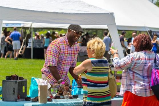 Brandywine Food & Wine Festival 231