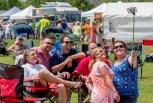 Brandywine Food & Wine Festival 255