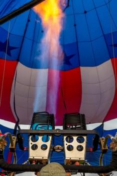 CC Balloon Festival 057
