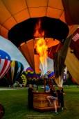CC Balloon Festival 156