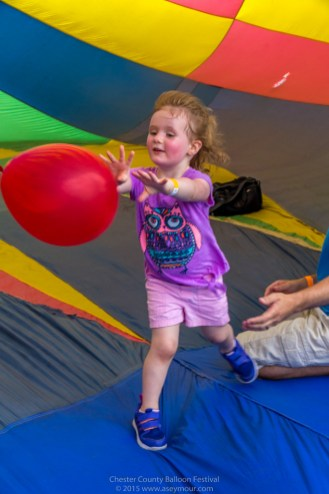 CC Balloon Festival 084