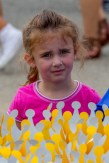 CC Balloon Festival 161