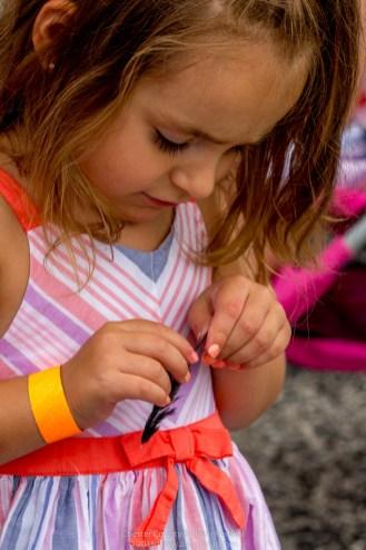 CC Balloon Festival 219