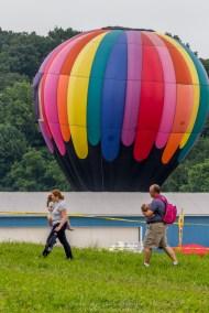 CC Balloon Festival 274