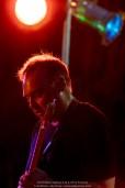 The Holt 45 band - John Holt