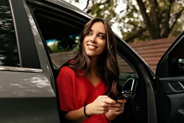 αγορα αυτοκινητου καινουργιο ή μεταχειρισμένο