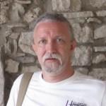 Gianni Azzi