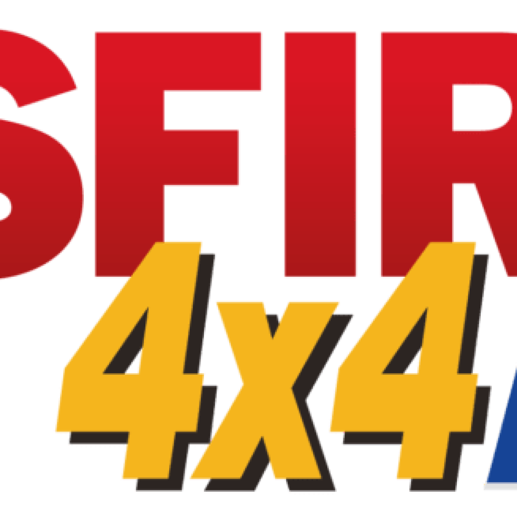 Videos de montage ASFIR
