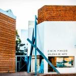 Casa Mayor - Galería de arte