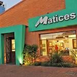 Matices - Galería de arte