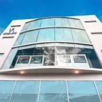 ViedmaArte - Galería de arte