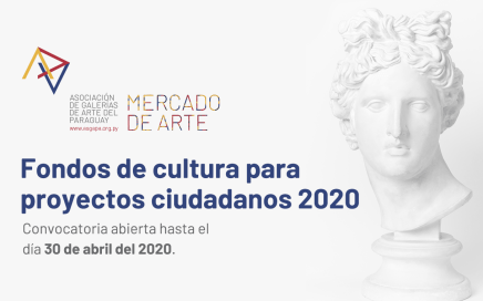 fondos de cultura