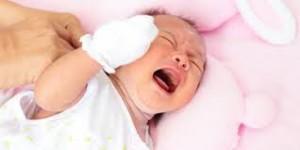 Tips Mengobati dan Mengatasi Bayi yang Batuk Berdahak