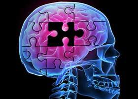 Tips Mengenali Tanda-Tanda Penyakit Alzheimer