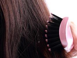 Hati-hati, Masalah Rambut juga Menyebabkan Kerusakan Gigi