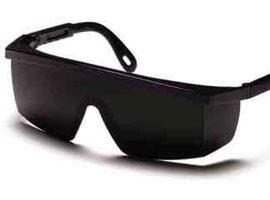 Kabar Gembira, Kacamata Khusus untuk Buta Warna