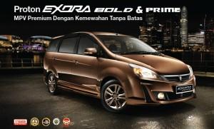 Daftar Bengkel Resmi Mobil Proton di Jakarta Provinsi DKI