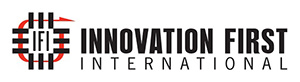 Innovation First Intl.