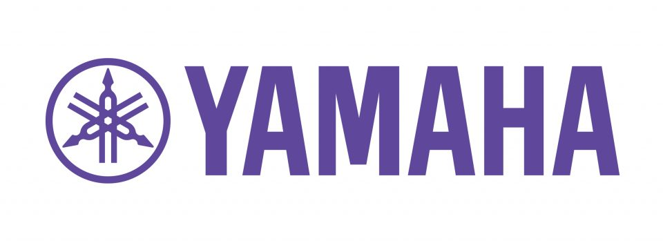 Yamaha Unified Communications