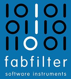 Fab Filter