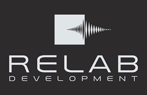 Relab Development