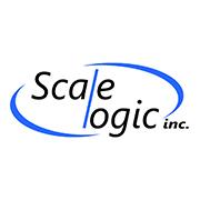 Scale Logic