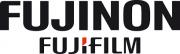 Fujinon Fujifilm