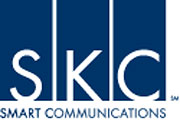 SKC Communication Products