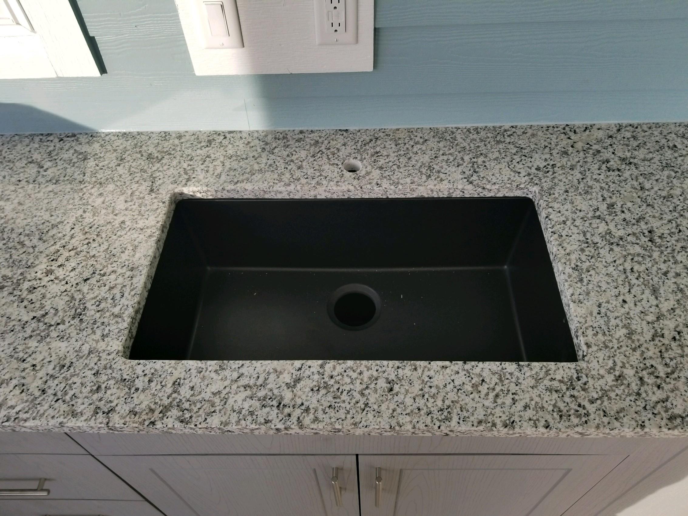 contact look self paper granite for kitchen marble exquisite vinyl grey in effect countertops