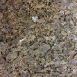 Blue-pearl-granite-150x150