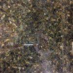 Uba-tora-granite-200x200