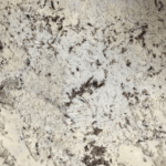 White-delicatus-granite-150x150