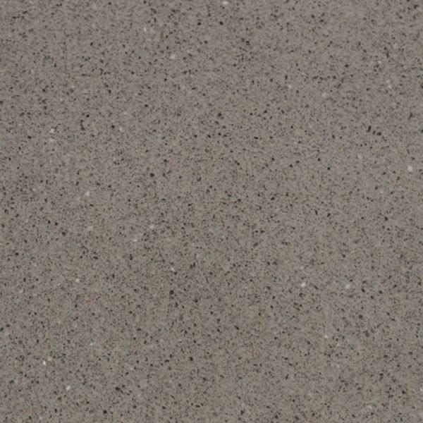 Pompeii - Cement Quartz