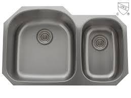 Pelican - PLVS7030 Stainless Steel Kitchen Sink