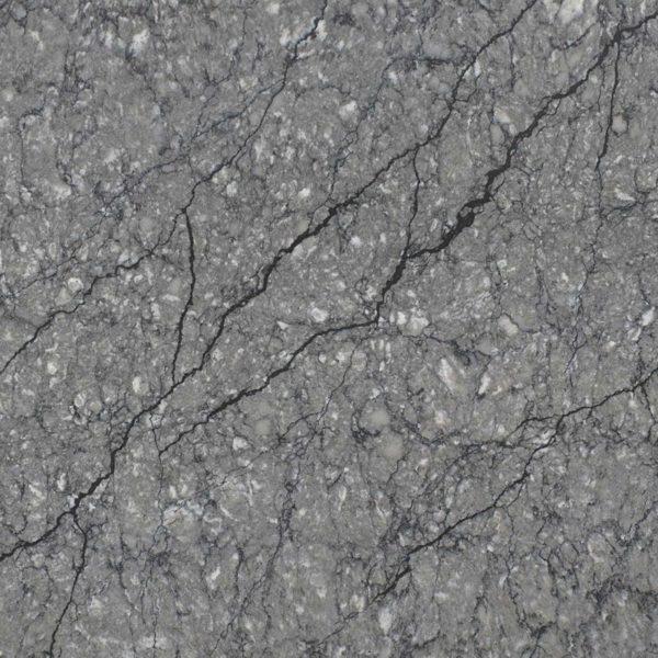 Pompeii - Thunder Grey