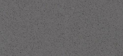 Quantum - gris