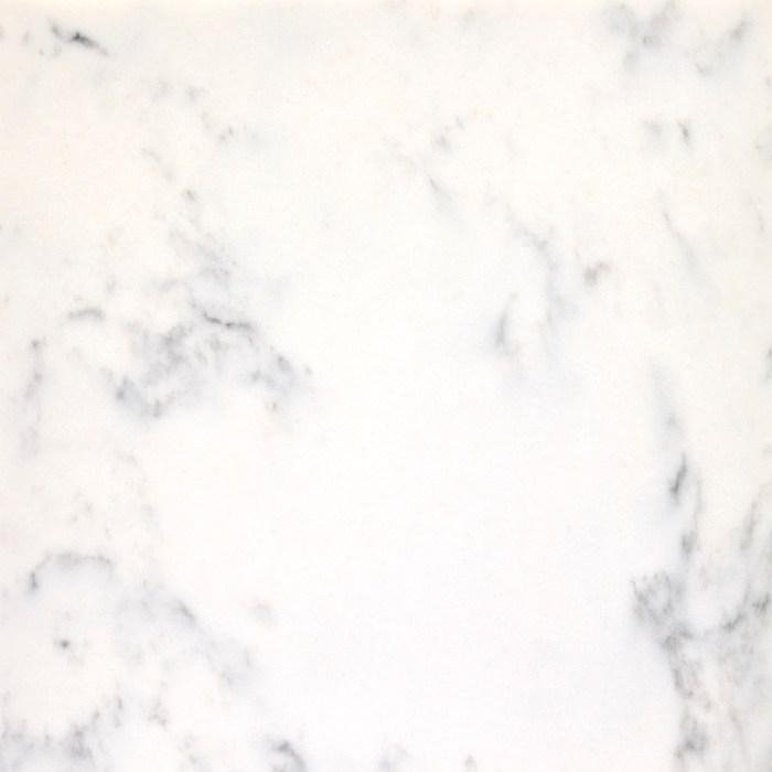 Corian Quartz Neve
